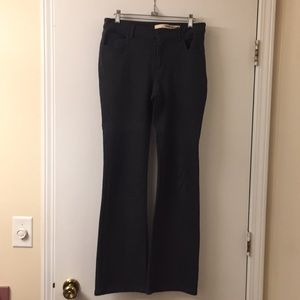 DKNY Trousers Size 6